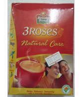 3 Roses Nature Care 250g