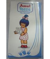 Amul Milk 1L