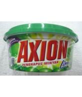 Axion Dish Wash 350g