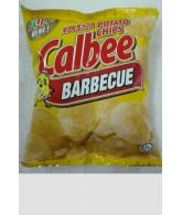 Calbee  Barbecue 15g