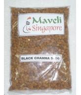 Black Channa 500g