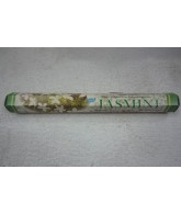 Jasmine Shashi Incense
