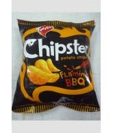 Chipster 20g