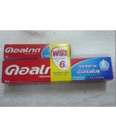 Colgate Proven Toothpaste 100g