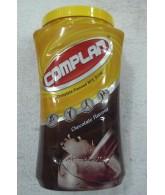 Complan Chocolate 450g