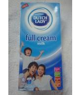 DL Full Cream 1L