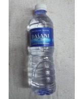 Drinking Water 600ml