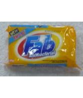 Fab Soap 160g