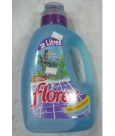 Florex 2l