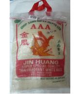 Jin Huang 5kg