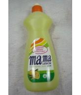 Mama Lemon 750ml
