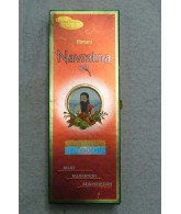 Navratna Cool Hair Oil 200ml