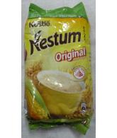 Nestum 250g