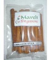 Cinnamon Stick 50g