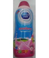 Dutch Strawberry 900ml