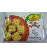 Coconut Soan Papdi 250g