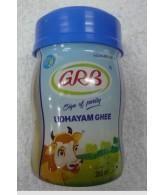 GRB Udhayam Ghee 200ml