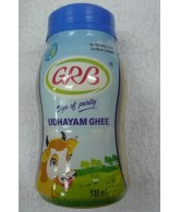GRB Udhayam Ghee 500ml