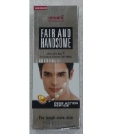 Fair & Handsome 25g