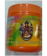 Sri Sai Champhor Tablets