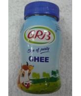 GRB Udhayam Ghee 100ml