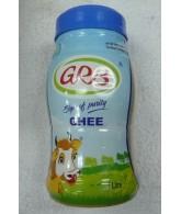 GRB Udhayam Ghee 1L