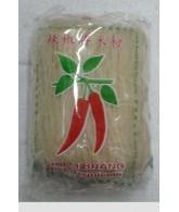 Chilli Rice Vermicelli 400g