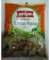 Priya Upma Rava 1kg