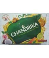 Chandrika  Beautiful Skin 75g
