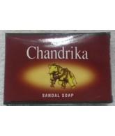 Chandrika Sandal 70g