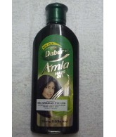 Dabur Amala Hair Oil 200ml