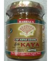Kaya 240gm