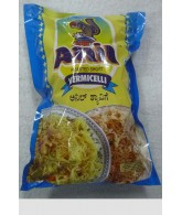 Anil Roasted Vermicelli 180g