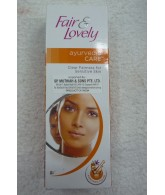 Fair & Lovely Ayurvedic 50g