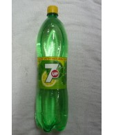 7up 1.5L