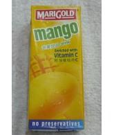 Marigold Mango Juice 250ml