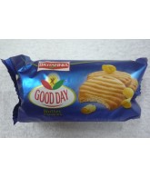 Good Day Butter Cookies 90g