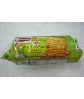 Good Day Pista Almond Cookies 90g