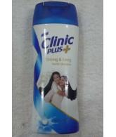 Clinic Plus 90ml