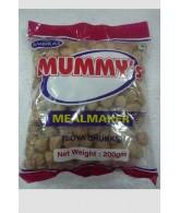 Mummy Soya Chunks 200g
