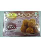 Dry Fruit Laddu 200g