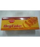 Dry Cake Rusk 400g