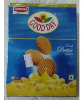 Good Day Butter 250g