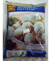 Ghee Urundai Flour 500g