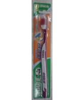 Darlie Tooth Brush