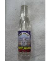 Sri Sai's Rose Water 285ml
