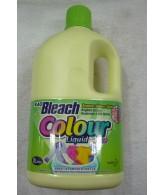Bleach Colour Liquid 2L