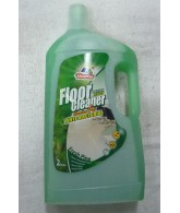Floor Cleaner 2l