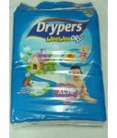 Drypers(XL)