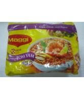 Tom Yam Noodle 5*839